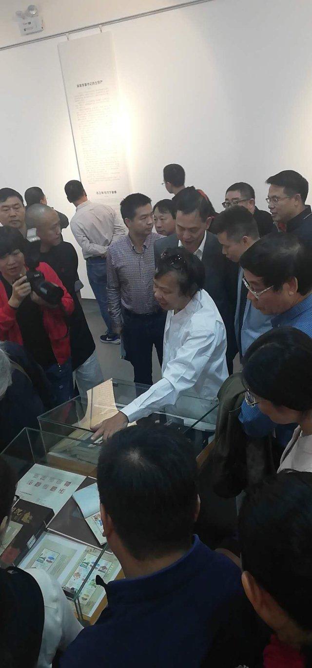 钟国康:在深圳玩转中国40红不得不透露的攻略泰瑞篆刻2图片