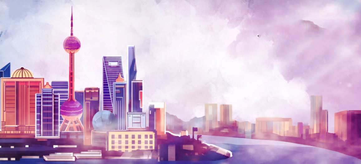深圳上海本地股联袂轮动,如何把握改革题材投资机会