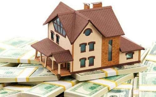 三、四线城市的房价会在2019年后下跌吗?