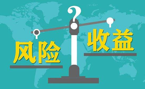 黄金投资网:黄金投资能在盈利时过多追单吗?追单有哪些技巧? 黄金投资入门 第2张