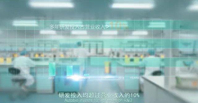 QQ图片20200116165509.png