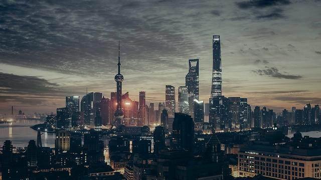买买买,买出的万亿江山?中国最不怕被坑的富豪孙宏斌怎么成的?
