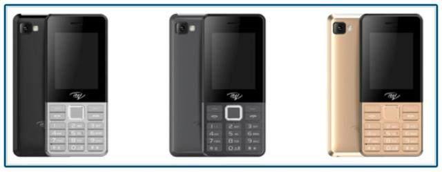 """一张图片要赔28万部手机?华为遭diss,""""非洲之王""""......"""