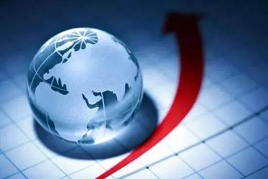 2019年来世界经济_欧洲央行报告 2019年全球经济将放缓