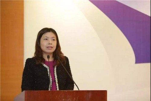 尚品宅配受邀出席上海交通大学,为企业大学发展注入新活力
