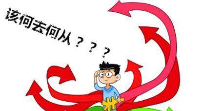 投资止损很重要,简单聊聊在实际操作中止损有哪些误区?