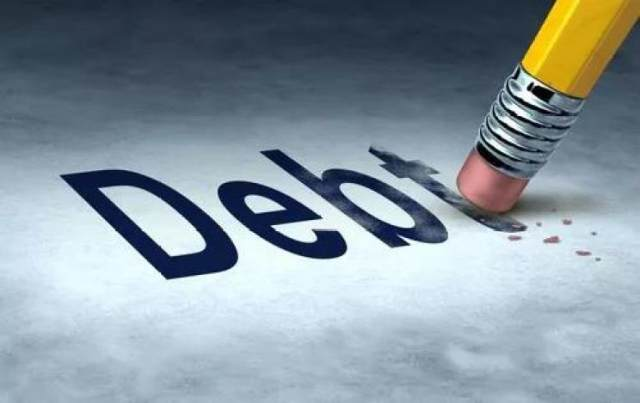5月收紧放贷,网贷平台也开始严控风险了