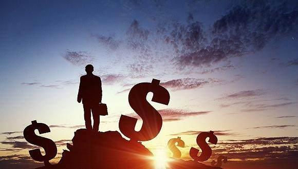赚钱能力亮眼!低估值银行股价值凸显 又到了该关注的时候了