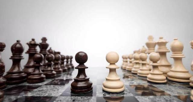 读研报 | 如何评估当前市场确定性的买入与卖出力量?