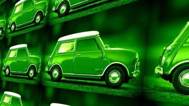 人均车辆_车辆行驶证图片