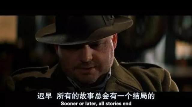 万达王健林麻烦缠身、束手待擒,更显李嘉诚的