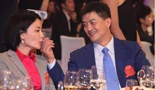 李亚鹏被控欠款4000万证据曝光,为借钱还债,曾说给对方下跪都行