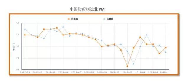 衡量国家总量经济指标_经济图片
