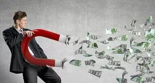 失去募资能力的P2P上市能带来什么?