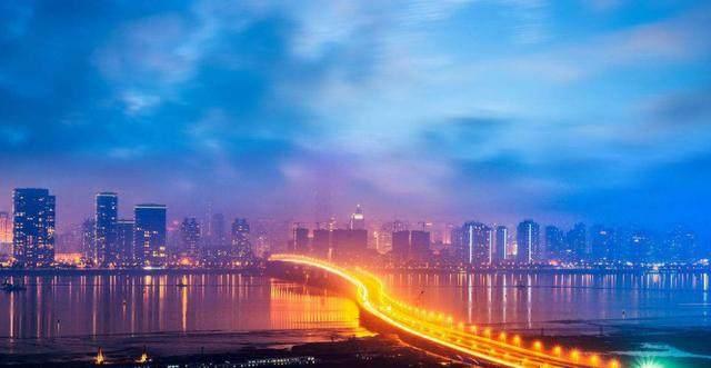 为什么温州人均gdp低_14大沿海开放城市 哪些城市崛起哪些城市失落