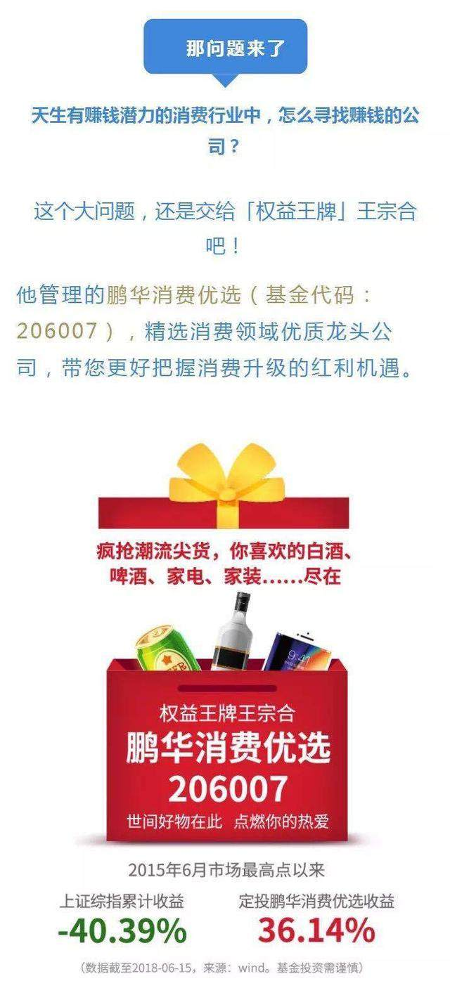 鹏华基金|博彩公司操纵了世界杯!