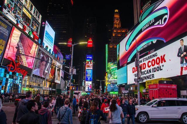 美国今年零售店关门将达1.2万家,美国的零售店到底怎么了?