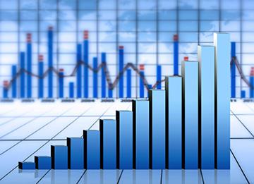 MBG Markets:美联储降息预期降低,政治局势推动欧镑