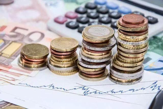 中泰资管天团|一个常被diss的投资经理的几条投资建议