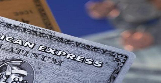 上海君银投顾对金融危机的货币政策选择探讨