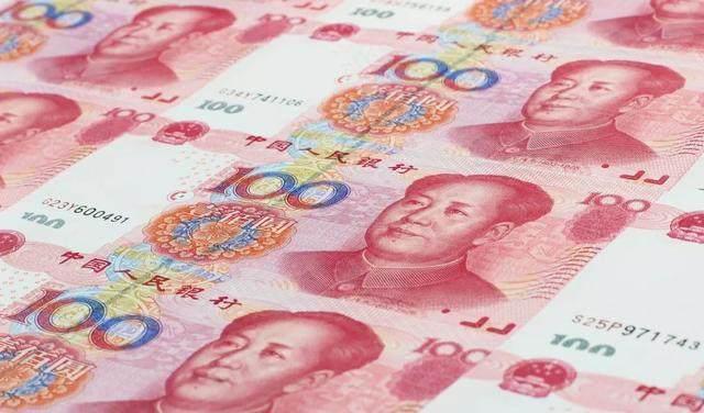 李迅雷专栏 | 如何看待2019年下半年中国经济运行与政策趋向(并回答提问)